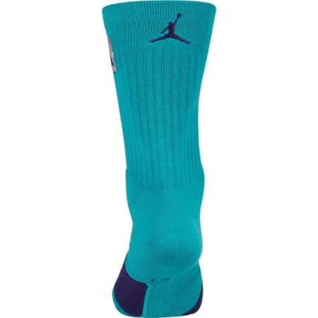 Air Jordan NBA Crew Socks - SX7589-428