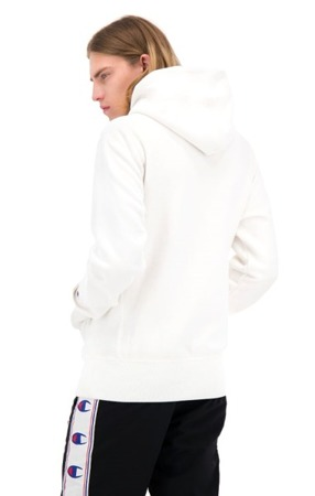 Bluza Champion Reverse Weave Hooded Sweatshirt 212574/WW001