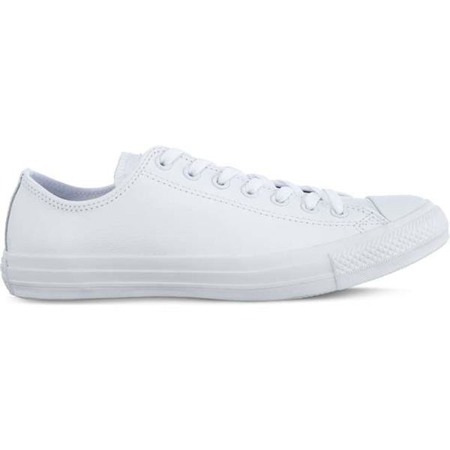 Buty Converse 136823 Chuck Taylor All Star