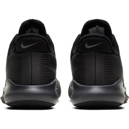 Buty Nike Air Precision IV