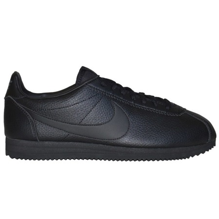 Buty Nike Classic Cortez Leather - 749571-002