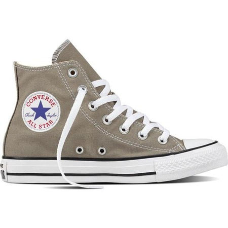 Converse 159562 CHUCK TAYLOR ALL STAR DARK STUCCO - Trampki Damskie