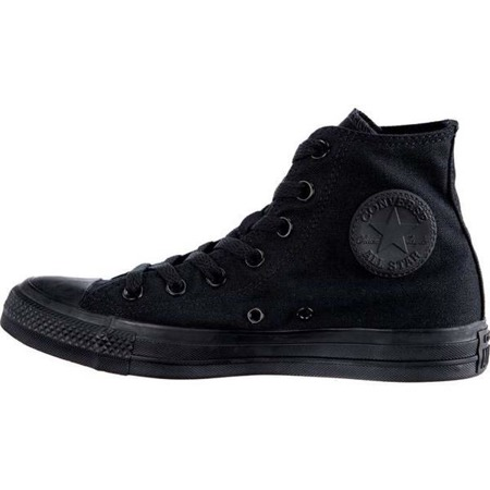 Converse Chuck Taylor All Star M3310 VINTAGE ROSE - Trampki Damskie
