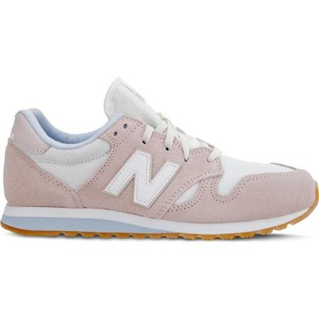 New Balance WL520CI CONCH SHELL SEA SALT -  Buty Damskie Sneakersy