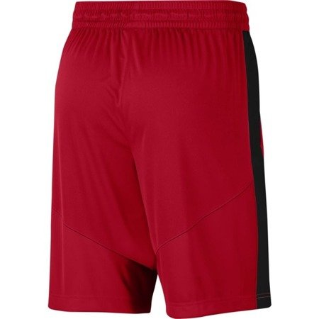 Spodenki Air Jordan Jumpman Shorts