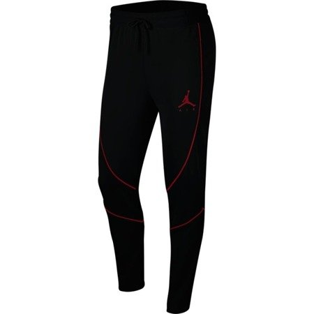 Spodnie Jordan Jumpman Men's Suit