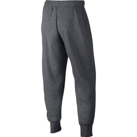 Spodnie dresowe Air Jordan Flight Pant - 823071-091
