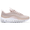 Buty Nike Air Max 97 Premium Siltstone Red - 917646-600